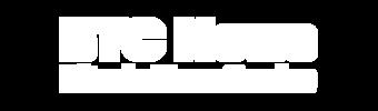 logo editor 3 2 340x100 1