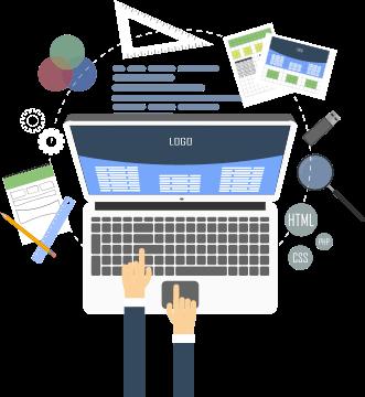 assetmanagementwebsitedesi